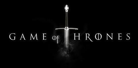 Windows 7 Game Of Thrones HD Theme: HBO + RPG Wallpapers