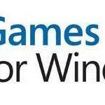 games for windows marketplace jpg