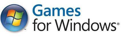 Games for Windows Marketplace: The New Steam?