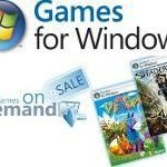 games on demand for PC jpg