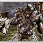 gears of war 3 release delayed jpg