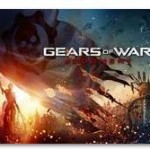 Gears Of War Judgment Default Hero2 150x150 Jpg