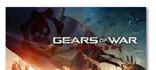 Gears of War: Judgement Getting February 2013 Release Date, Launching In Already-Crowded Market