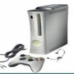 get an xbox 360 completely free after you shell out 700 thumbnail jpg