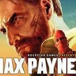 New Giveaway: Max Payne 3, The Witcher 2 Plus Download The Themes For Your Desktop