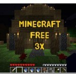 How To Get Minecraft For Free? Minecraft Giveaway!