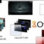 get more free windows 7 themes jpg