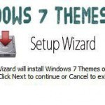Get More Windows 7 Themes 150x150 Jpg