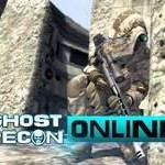 Ghost Recon Online For Wii U Thumb 150x150 Jpg