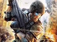 Windows 7 Ghost Recon Future Soldier HD Theme Plus 1920P Desktop Wallpaper