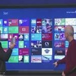 giant windows 8 tablet ceo ballmer thumb jpg