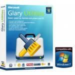 glary utilities fixes slow pc ll jpg