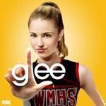 glee wallpaper themes thumb jpg