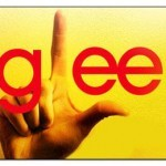 glee windows 7 theme jpg