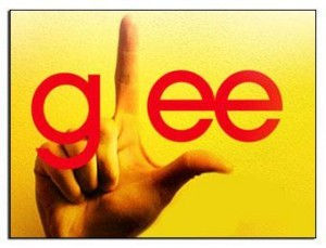Glee Windows 7 Theme For All Gleedicts