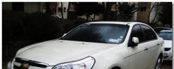 Gm Daewoo Theme With 10 Backgrounds