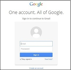 5 Gmail hacks that everyone should know about