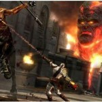 god of war 3 release date confirmed jpg