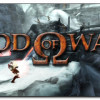 God Of War 4 Wallpaper 100x100 Jpg