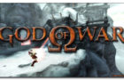 God of War 4 Ghost of Sparta Wallpaper Theme