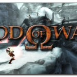 god of war 4 wallpaper jpg