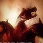 God Of War Ascension Release Date Thumb 150x150 Jpg