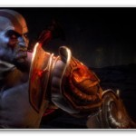 god of war chrome theme jpg
