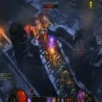 Go Godmode With The Latest Diablo 3 Bug, Available Now
