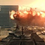 golden eye 007 reloaded pictures and themes jpg
