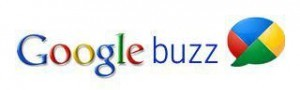 How to follow people on Google Buzz?
