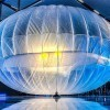 google project loon 100x100 jpg