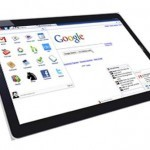 Why Google Is Falling Behind Apple and Microsoft In The Tablet Market
