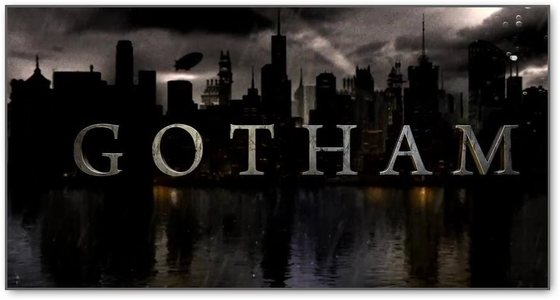 7 Entertaining TV Shows For The Thanksgiving Weekend: Gotham, Black Sails, Silicon Valley