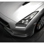 gran turismo windows 7 car theme jpg