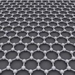 Can Graphene Make Our Internet 100 Times Faster?
