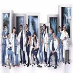 Greys Anatomy Wallpaper Themes Thumb Jpg
