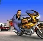 GTA 3 For PlayStation Network – Release Date September 25