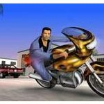 gta 3 for ps3 thumb jpg