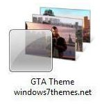 gta 4 windows 7 theme jpg