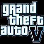 gta 5 announcement jpg