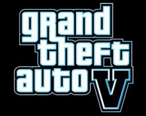 When Will GTA 5 Be Announced and Released?