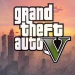 Analysts: GTA 5 To Be Released In 2013, Rockstar Games Want to Polish The Game