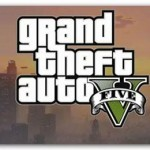 gta 5 trailer reveals san andreas jpg
