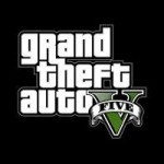 gta 5 wallpaper and windows 7 theme jpg