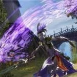 guild wars 2 beta weekend amazon com thumb jpg