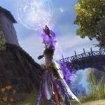 Join Guild Wars 2 Pre-Purchase Beta: Begins Tomorrow, Here's How to Get In