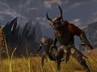 Another Guild Wars 2 Stress Test Happened Last Night, So How Was It?