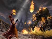 After Playing the Guild Wars 2 Beta, Here's What I Loved: Weekend Betas
