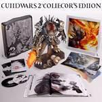 Guild Wars 2 Collectors Edition Thumb Jpg