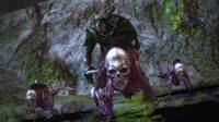 Guild Wars 2 Preview: Smooth Performance, Warrior Class Changes